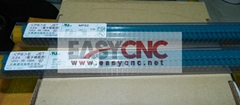 FANUC fuse A60L-0001-0046#3.2  MP32
