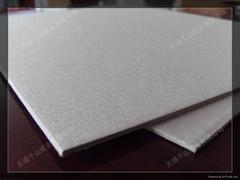 优质双灰纸 灰板纸