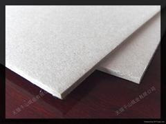 皮具手袋厂(灰板纸 双灰纸)