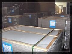 供应灰板纸(收纳盒箱包专用)