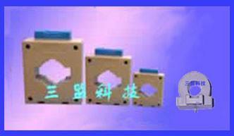 电焊机漏电保护器 1