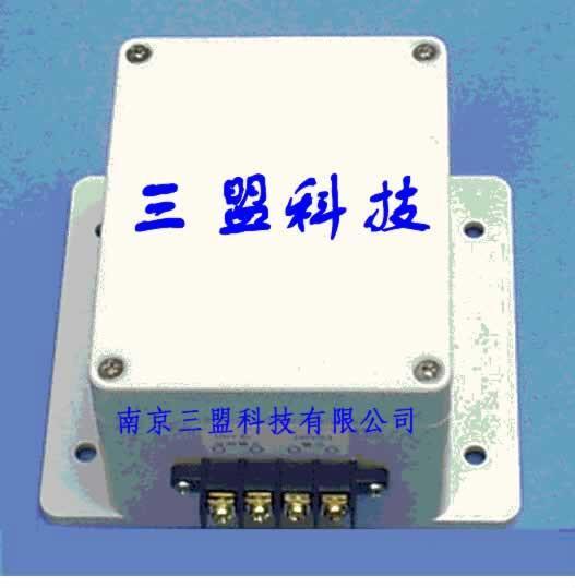 SM-XDQ电力限制器 1