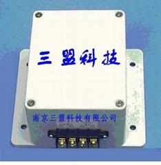 SM-XDQ电力限制器