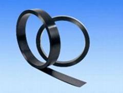 碳纖維拉片、角弓