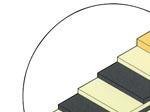 碳-碳纖維模壓品