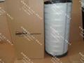 High-performance oil filter element Doosan474-00039   2