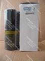 KOMSTSU HIGH-PERFORMANCE SPIN FUEL FILTER 600-319-3550 Suitable for excvavtor  2