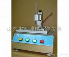 電動鉛筆試驗機