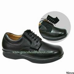 Diabetic shoes Comfortab