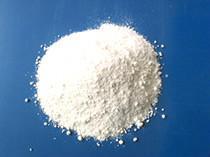 甲基苯駢三氮唑(TTA)