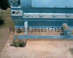 锦州灌浆料
