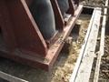 東北橋梁加固高強無收縮灌漿料生產基地 4