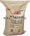 供應東北專用灌漿料設備加固料