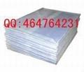 印刷級PVC片材