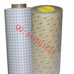3M雙面膠帶工業膠帶