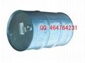 783稀释剂慢干水异氟尔酮开油