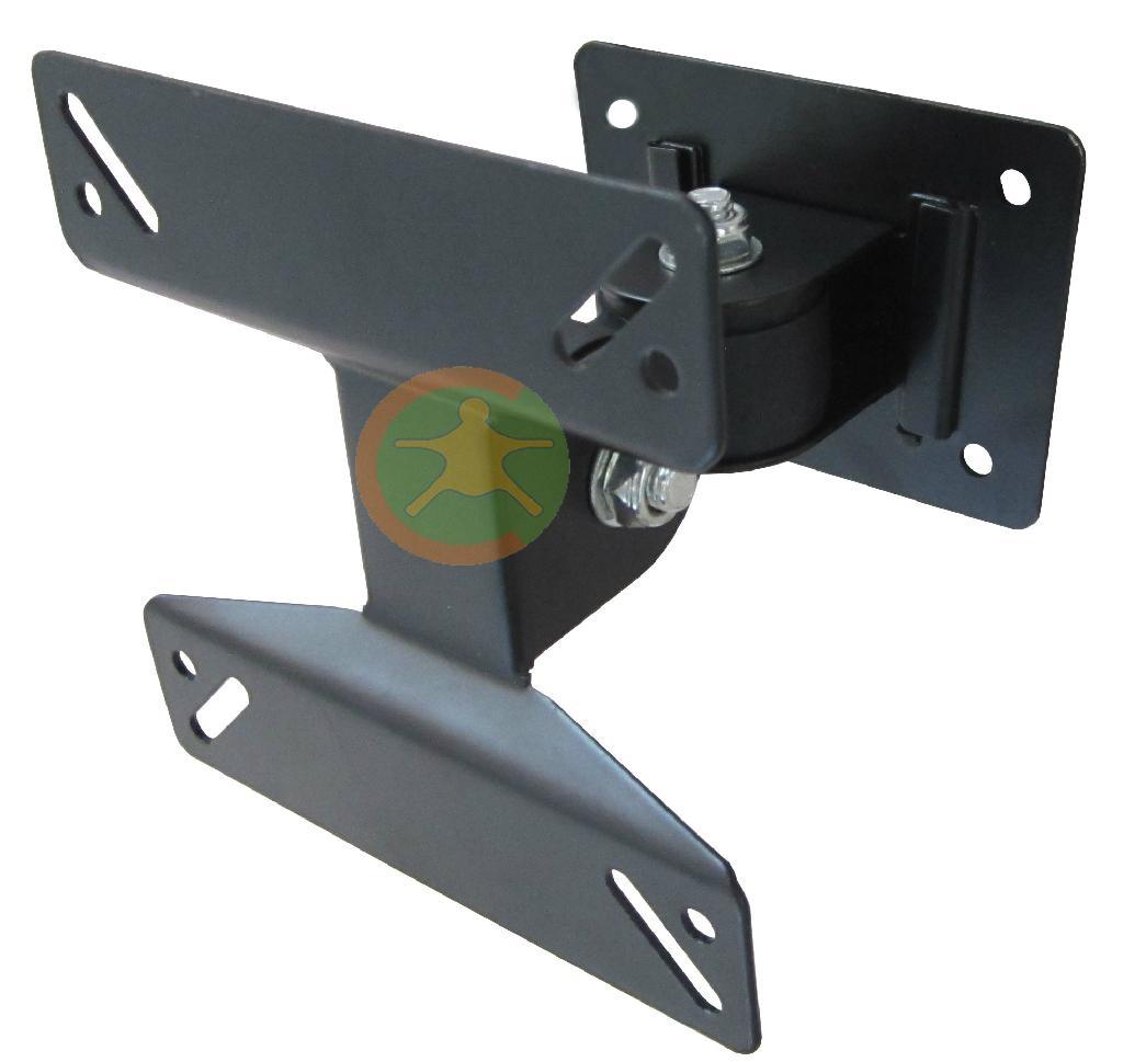 液晶電視支架液晶顯示器挂架LCD挂架電視挂架 F01B 1