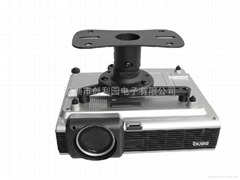 Projector rack  CLY100T