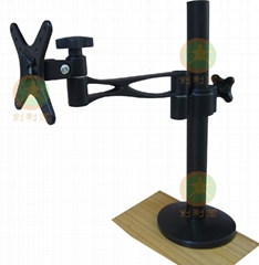 Desktop LCD monitor stand CY101