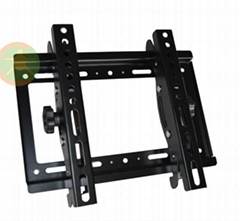 可调液晶电视挂架/LED电视支架 C35