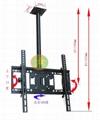 液晶电视吊架 CP413 1