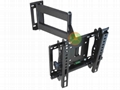 lcd tv wall mount CP201