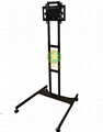 LCD Stand  ST200
