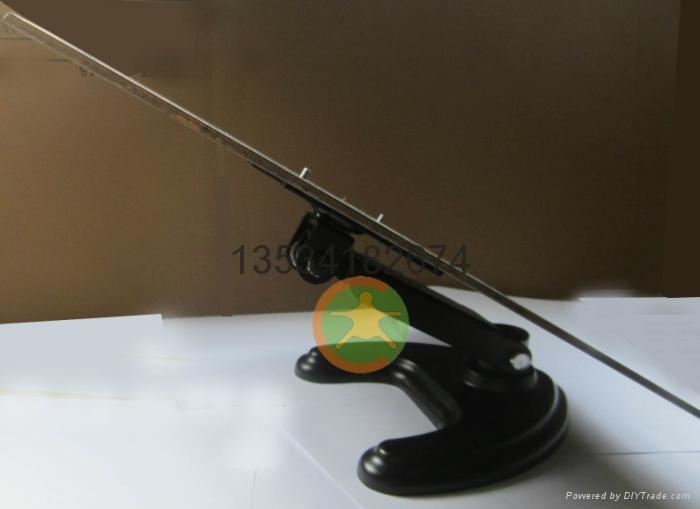 多功能触摸屏显示器支架桌面支架S210 3