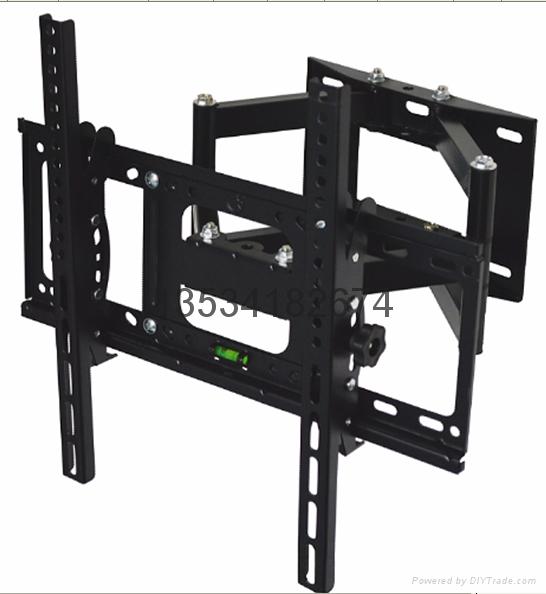 旋转双臂电视挂架 LED电视支架SP42 1
