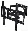 lLCD Stand/LCD bracket/LCD TV Stand cd