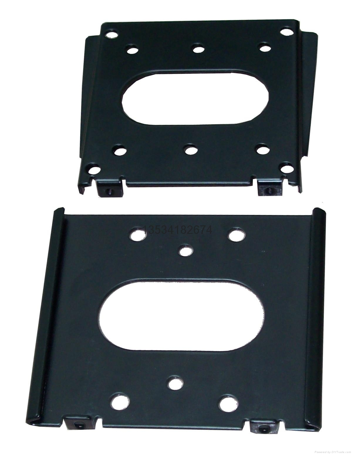 LCD Stand/LCD TV wall mounted bracket N-2 3