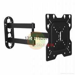 lcd tv wall mount  lcd w