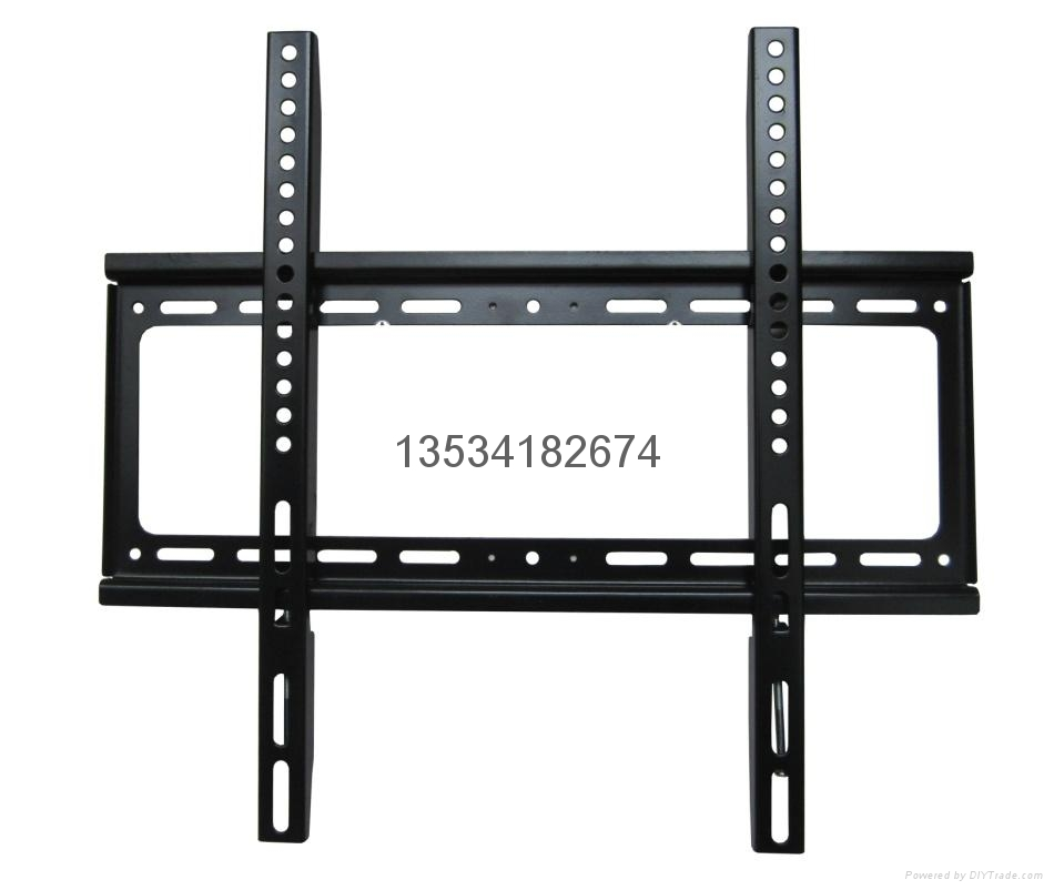 LCD TV stand B27 2