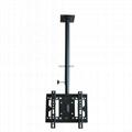 液晶电视吊架 CP413 3