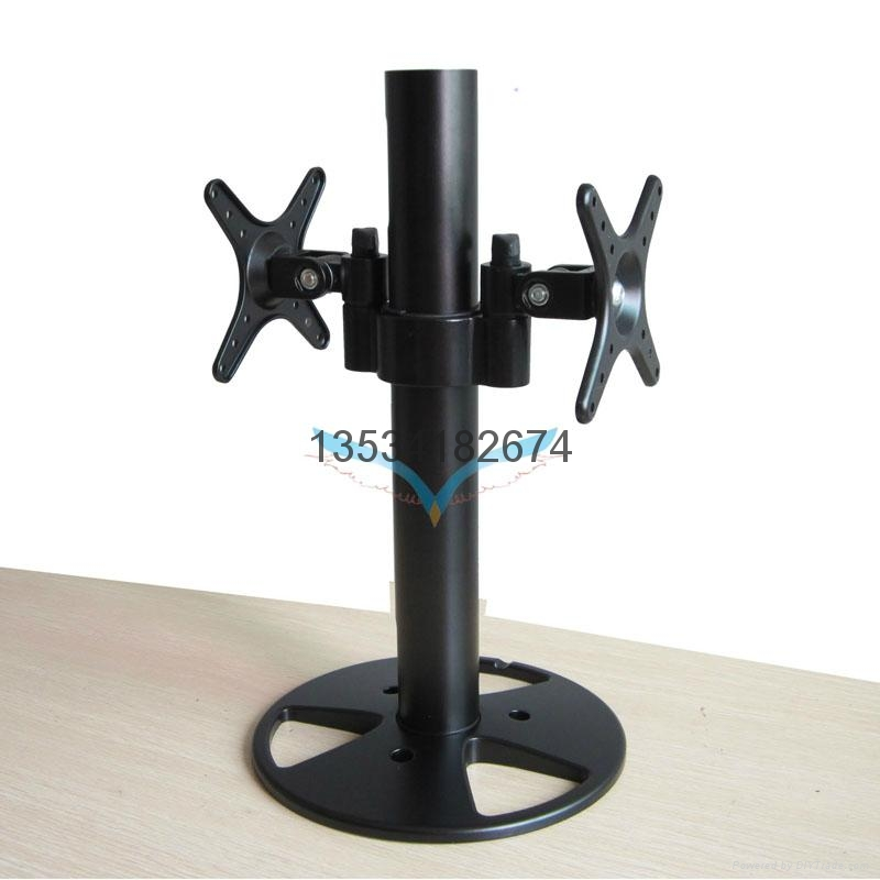 LCD Stand S520 5