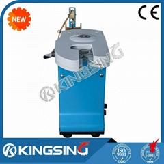 Grocery Bag Binding Machine KS-K02