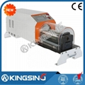 Rotary Blade Cable Stripping Machine -