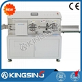 Automatic Rotary Blade Cable Cutting