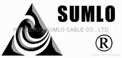 HANGZHOU SUMLO CABLE CO., LTD