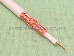 BT2001 BT2002 BT2003 BT3002 Cable
