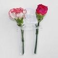 吸盘花瓶 1