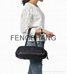 韓版手提包挎包肩包-AP636