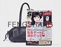 韓版手提包挎包肩包-AP636 2