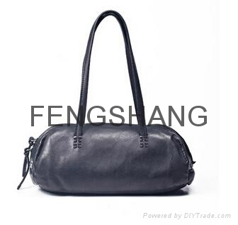 韓版手提包挎包肩包-AP636 4