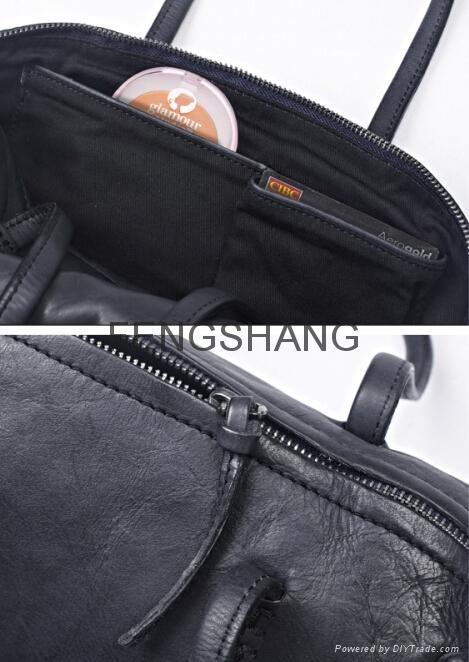 韓版手提包挎包肩包-AP636 5
