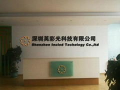 Shenzhen Incled Technology Co.,Ltd
