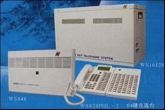 WS824Q416国威集团电话