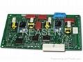 NEC7400M100交换机分