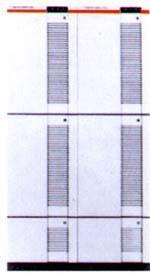 NEC交换机分机板PK-2LC 1
