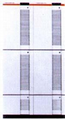 NEC交换机分机板PK-2LC
